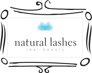 Voucher na zabiegi w Natural Lashes