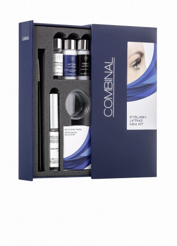 Combinal_Eyelash Lfting Mini Kit_offen NEU.jpg